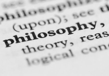 philosophy_dictionary